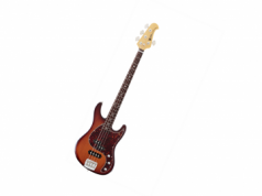 CAPRICE   Music Man Classic Collection