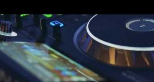 STAGELINQ de DENON DJ con SOUNDSWITCH y RESOLUME